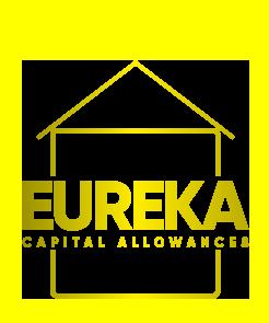 Eureka Capital Allowances