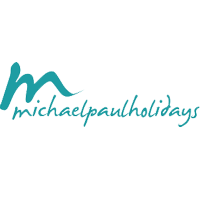 Michael Page Holidays Logo