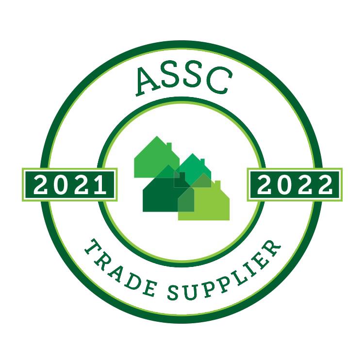 ASSC Trade Partner